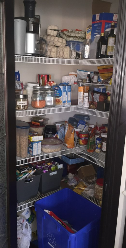 Pantry-1-before_d800
