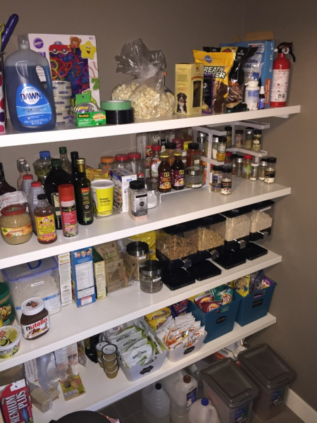 Pantry-2-After_d600