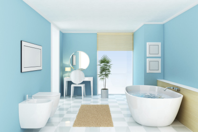 Top Tips for Organizing Your Bathroom